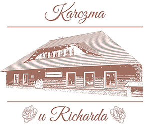 Karczma u Richarda